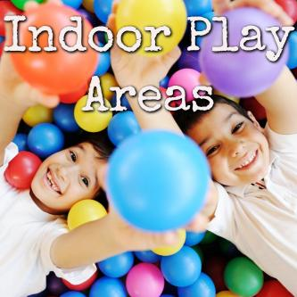 Indoor Play 1